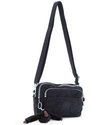 Kipling - Multiple Belt Bag - Lyst