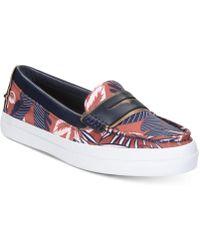 Cole Haan - Pinch Weekender Lx Sneakers - Lyst