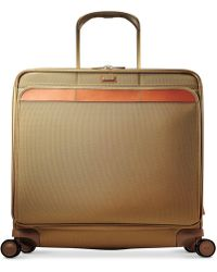 Hartmann - Ratio Classic Deluxe Extended Journey Glider - Lyst