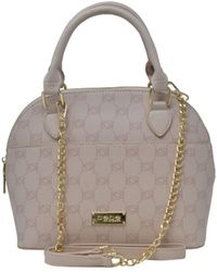 Bebe - Melissa Small Dome - Lyst