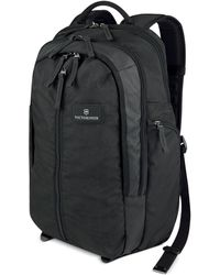 Victorinox - Vertical Zip Laptop Backpack, Altmont 3.0 - Lyst