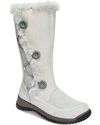 Jambu - Women's Baltic Cold-weather Boots - Lyst