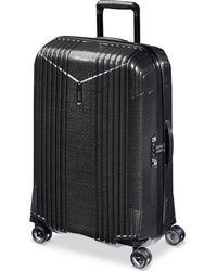 "Hartmann - 7r 26"" Spinner Hardside Suitcase - Lyst"