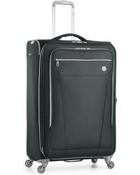 "Revo - City Lights 2.0 29"" Expandable Spinner Suitcase - Lyst"
