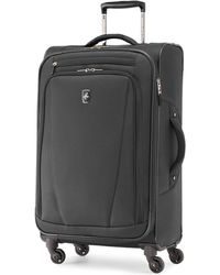 "Atlantic - Infinity Lite 3 25"" Expandable Spinner Suitcase - Lyst"