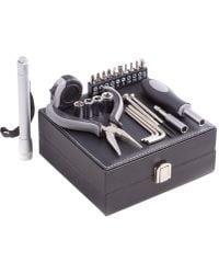 Bey-berk - 25 Piece Tool Set - Lyst