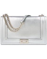 Nine West - Inaya Shoulder Bag, Created For Macy's - Lyst
