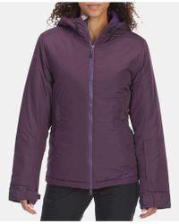 Eastern Mountain Sports - Sherburne Ski Jacket - Lyst