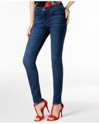 INC International Concepts - I.n.c. Skinny Jeans, Created For Macy's - Lyst