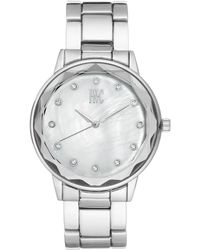 INC International Concepts - Bracelet Watch 36mm, Created For Macy's - Lyst