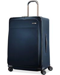Hartmann - Metropolitan Extended-journey Expandable Spinner Suitcase - Lyst