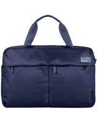 Lipault - City Plume 24-hour Bag - Lyst