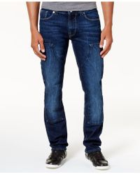 Guess | Men's Slim-straight Carpenter Jeans | Lyst