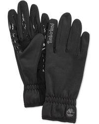 Timberland - Power Stretch Glove - Lyst