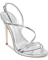 Guess - Tilda Dress Sandals - Lyst