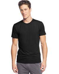 32 Degrees - Crew-neck T-shirt - Lyst