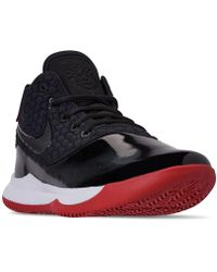 4a362f0c26c Nike - Lebron Witness Ii Basketball Sneakers From Finish Line - Lyst