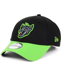 016af973798f6b KTZ - Round Rock Express 2019 Copa De La Diversion 9forty Adjustable Cap -  Lyst