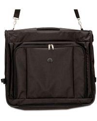 "Delsey - Garment Bag, 45"" Helium Deluxe - Lyst"
