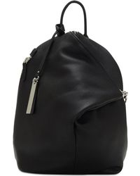 Vince Camuto - Giani Backpack - Lyst