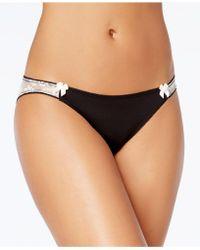 B.tempt'd - Most Desired Bikini 978171 - Lyst