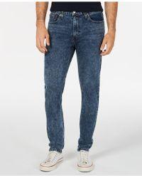 Levi's - ® 512tm Slim Taper Fit Jeans - Lyst