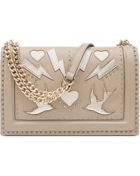 Nine West - Inaya Small Shoulder Bag, A Macy's Exclusive Style - Lyst