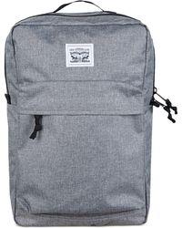 Levi's - Classic Daypack - Lyst
