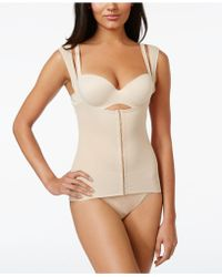 Miraclesuit - Extra Firm Inches Off Torsette Cincher 2722 - Lyst