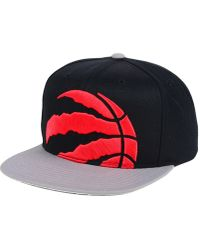 low priced a5b6c 09091 Men s Mitchell   Ness Hats - Lyst