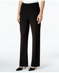 Tommy Hilfiger - Modern Pants - Lyst