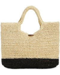 INC International Concepts | Anika Extra-large Tote | Lyst
