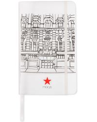 Macy's - Notebook - Lyst