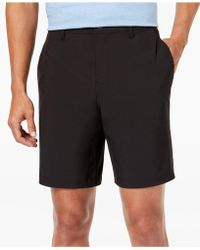 "32 Degrees - Men's 9"" Stretch Shorts - Lyst"