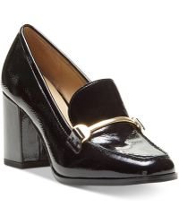 Enzo Angiolini - Mardell Detailed Dress Court Shoes - Lyst