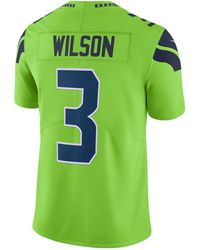 premium selection 25529 b9725 Nike Nfl Tampa Bay Buccaneers Color Rush Limited Jersey ...