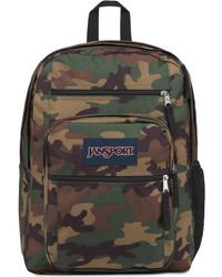 Jansport - Big Student 34l Backpack - Lyst