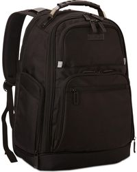 Kenneth Cole Reaction - Icy Hot Expandable Dual-compartment Computer Backpack - Lyst