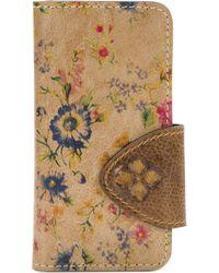 Patricia Nash - Spring Multi Alessandria Iphone 8 Case - Lyst