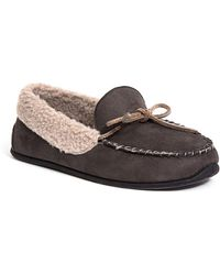 Deer Stags - Men's Campfire Indoor Outdoor S.u.p.r.o. Sock Slipper - Lyst