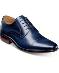 Florsheim - The Angelo Shoes - Lyst