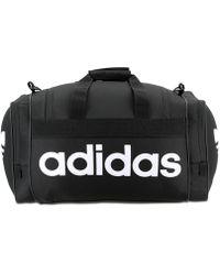 adidas - Originals Men's Santiago Duffel Bag - Lyst