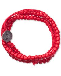 100 Good Deeds - Spicy Bracelet - Lyst