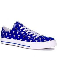 Row One - Victory Sneakers - Lyst