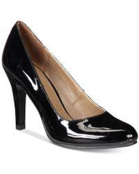 Rialto - Coline Court Shoes - Lyst