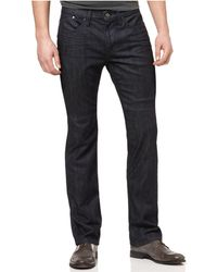Joe's Jeans - Jeans, Slim Straight - Lyst