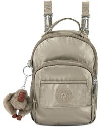 Kipling - Alber 3-in-1 Convertible Bag Backpack - Lyst