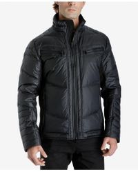 Michael Kors - Men's Active Ski Jacket - Lyst