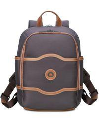Delsey - Chatelet Backpack - Lyst