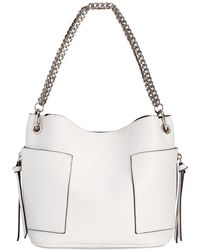 Steve Madden - Bettie Hobo - Lyst
